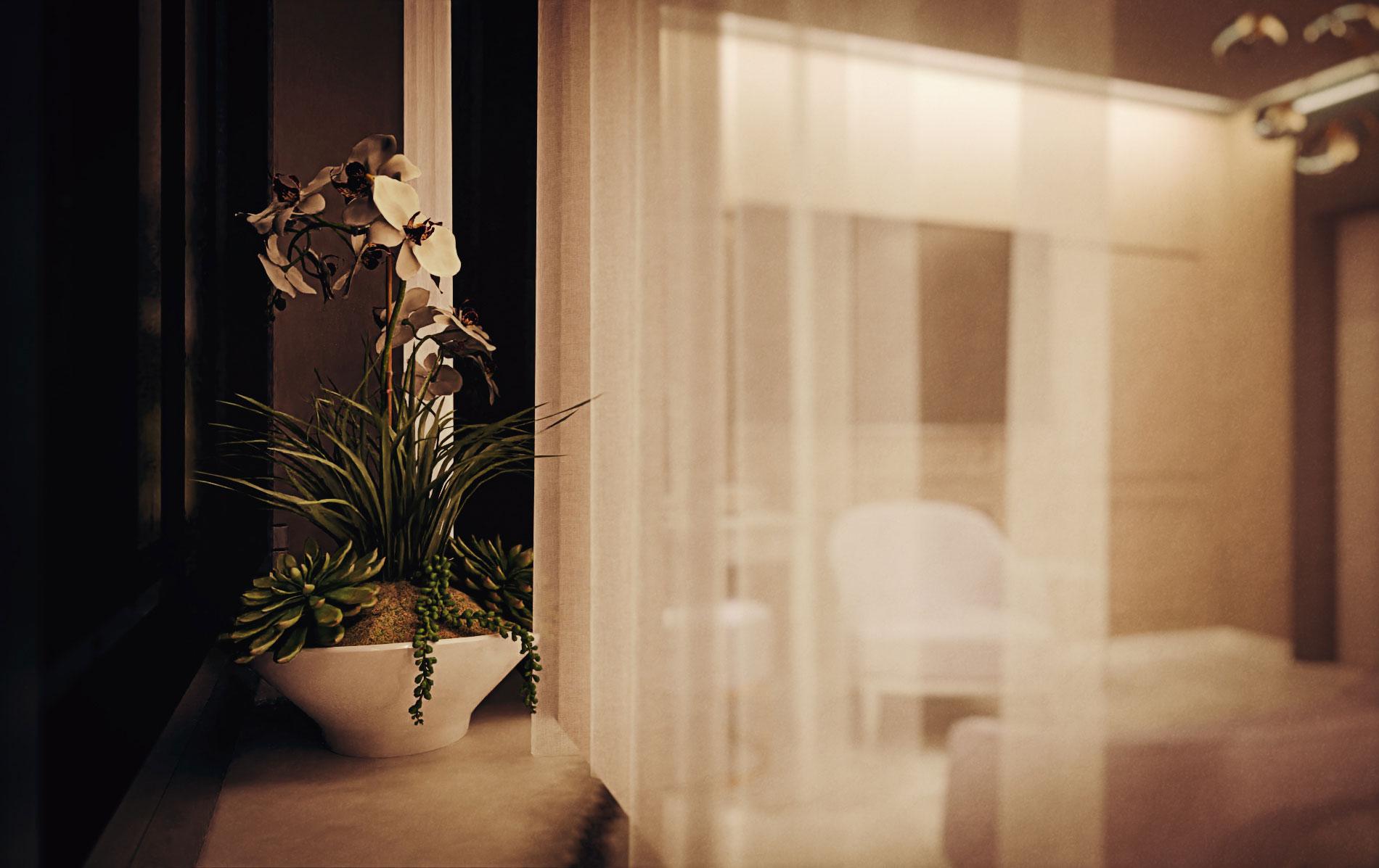 Shade - Bedroom - Bitopia Falticeni