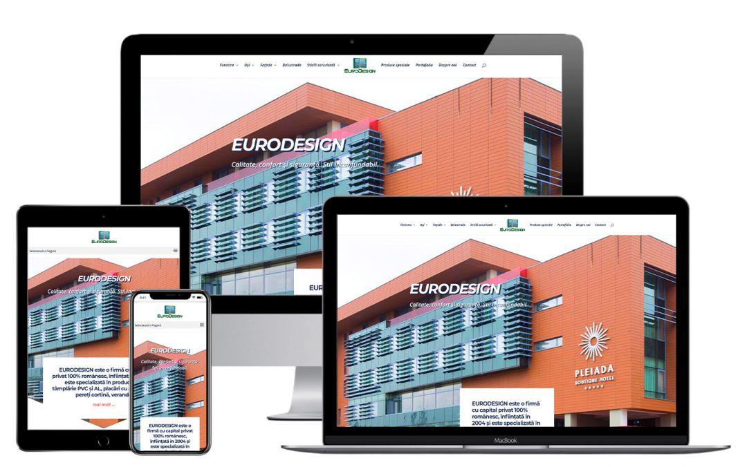 eurodesign.info.ro