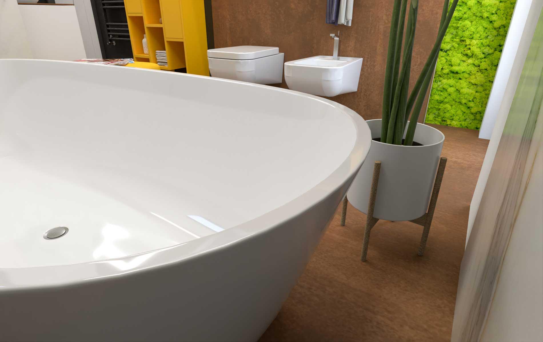 bitopia-render-portfolio-bathroom-18